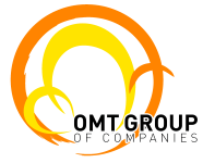 ETN - The member of OMT group
