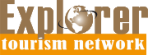 Explorer Tourism Network